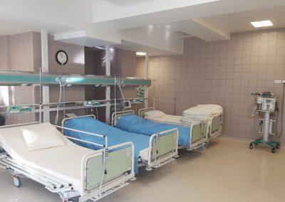 szpital_wewnatrz19