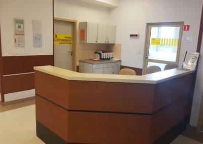szpital_wewnatrz8