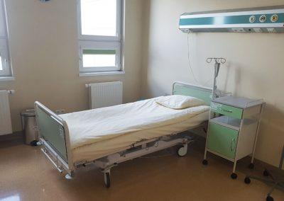 szpital_wewnatrz9