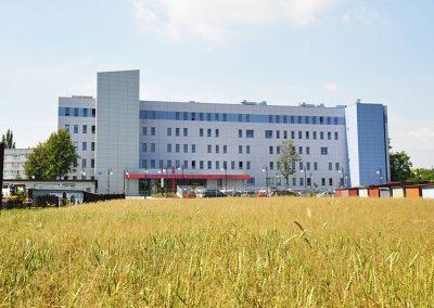 szpital_zewnatrz1