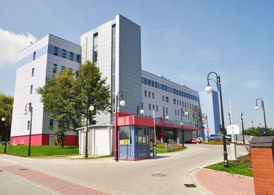 szpital_zewnatrz2