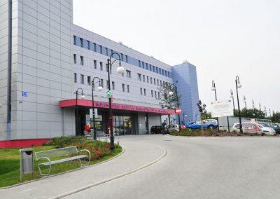 szpital_zewnatrz3