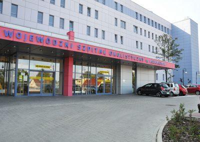 szpital_zewnatrz4