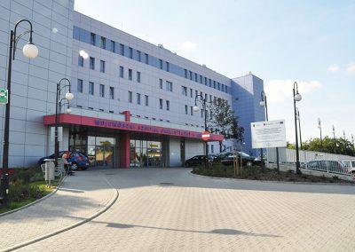 szpital_zewnatrz6